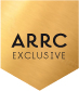 Post exclusive by Studio ARRC