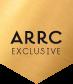 Post exclusive by Studio ARRC