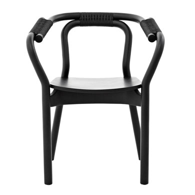 OTR_04_KNOT-CHAIR