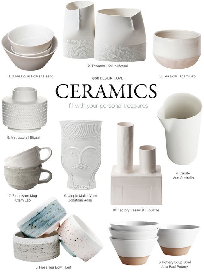 Design-Covet-Ceramics-Est-Magazine