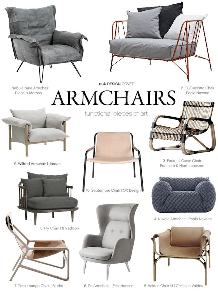 Design-Covet-Sophie-Carr-Armchairs-Est-Magazine