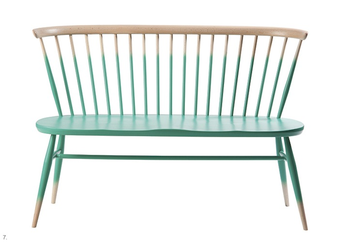 Design-Covet-Timber-Love-Seat-by-Ercol-Est-Magazine