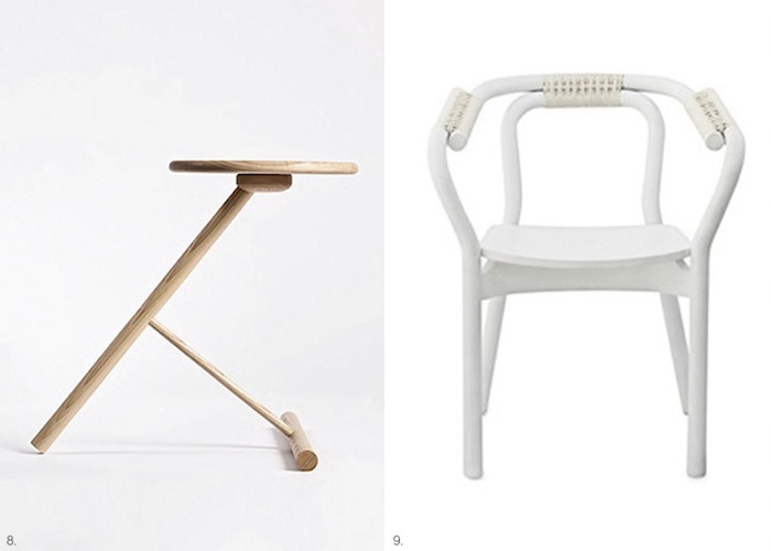 Design-Covet-W3-Side-Table-by-Nicolai-Gulliksen-Knot-Chair-by-Normann-Copenhagen-Est-Magazine