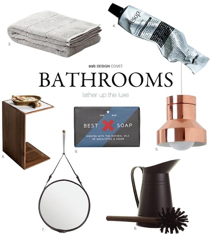 EST_BATHROOM