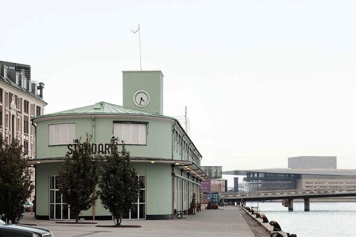 CTM_02_THE STANDARD COPENHAGEN.