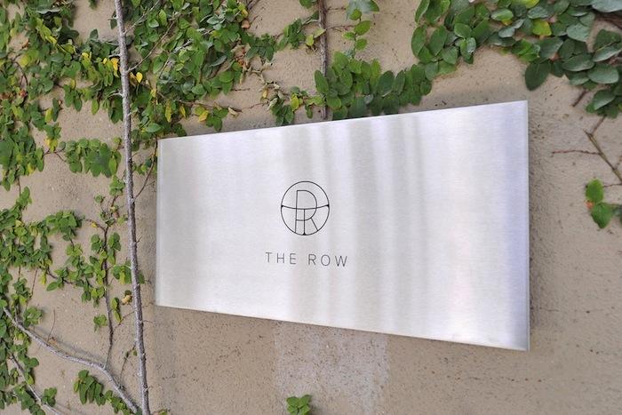 CTM_10_THE ROW