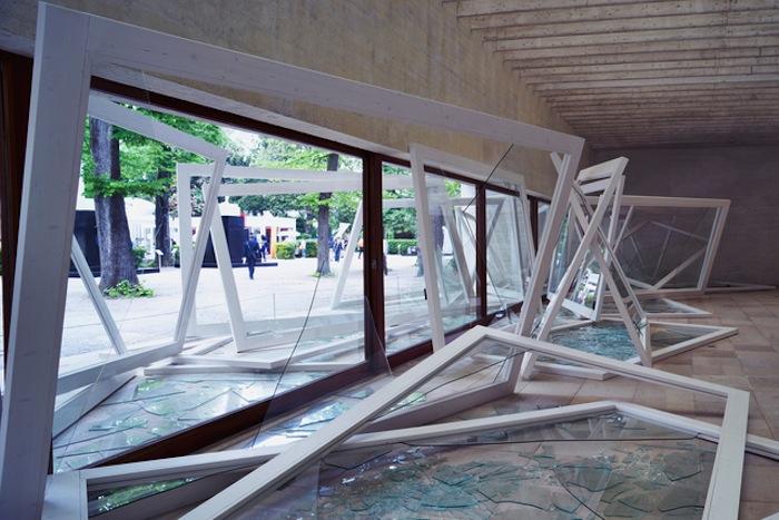 CTM_The Venice Biennale
